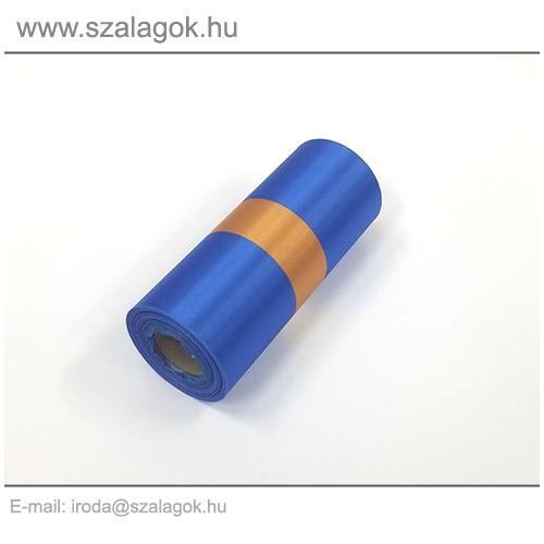 12cm-es Székely nemzeti szalag 10m / tekercs