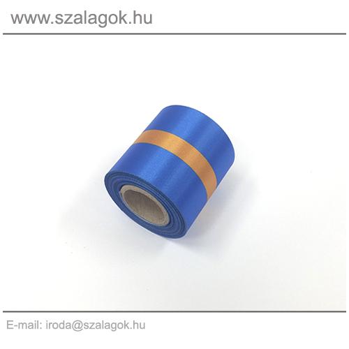 5cm-es Székely nemzeti szalag 10m / tekercs