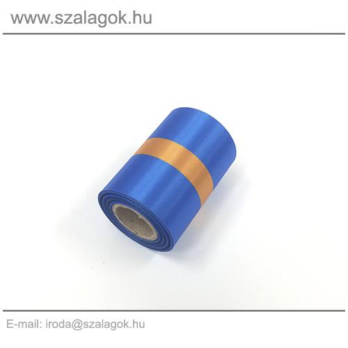 7cm-es Székely nemzeti szalag 10m / tekercs