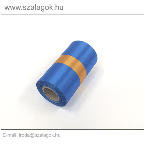 9cm-es Székely nemzeti szalag 10m / tekercs